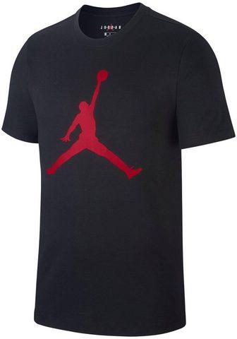 JORDAN Футболка » Jumpman Men's Футболк...