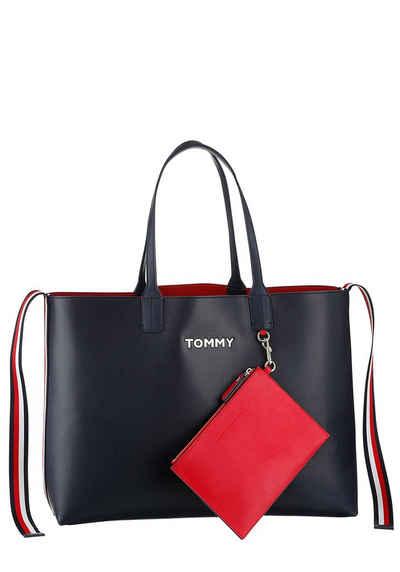 9164abd5dde79 Tommy Hilfiger Taschen online kaufen