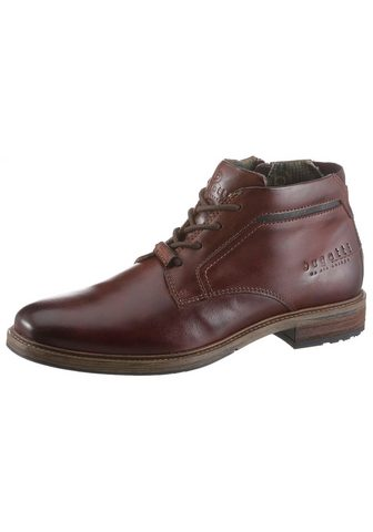 BUGATTI Ботинки со шнуровкой »Marcello&l...