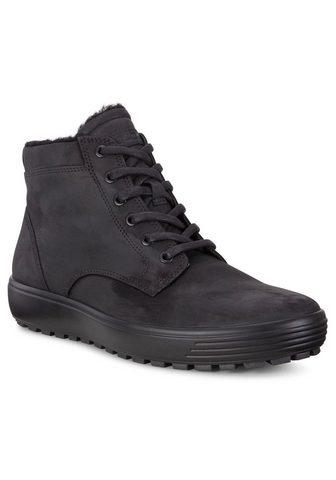 ECCO Suvarstomi batai