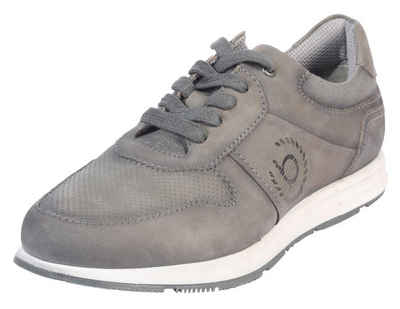Bugatti Sneaker online kaufen | OTTO
