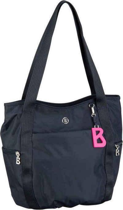 faf4f4bd7ca5f Bogner Handtasche »Verbier Vlexa Shopper LHZ«