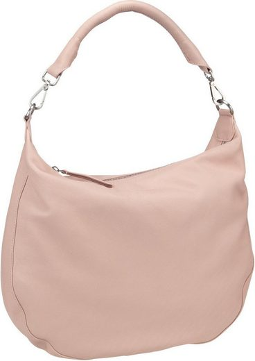 FREDsBRUDER Handtasche »Clemmy«