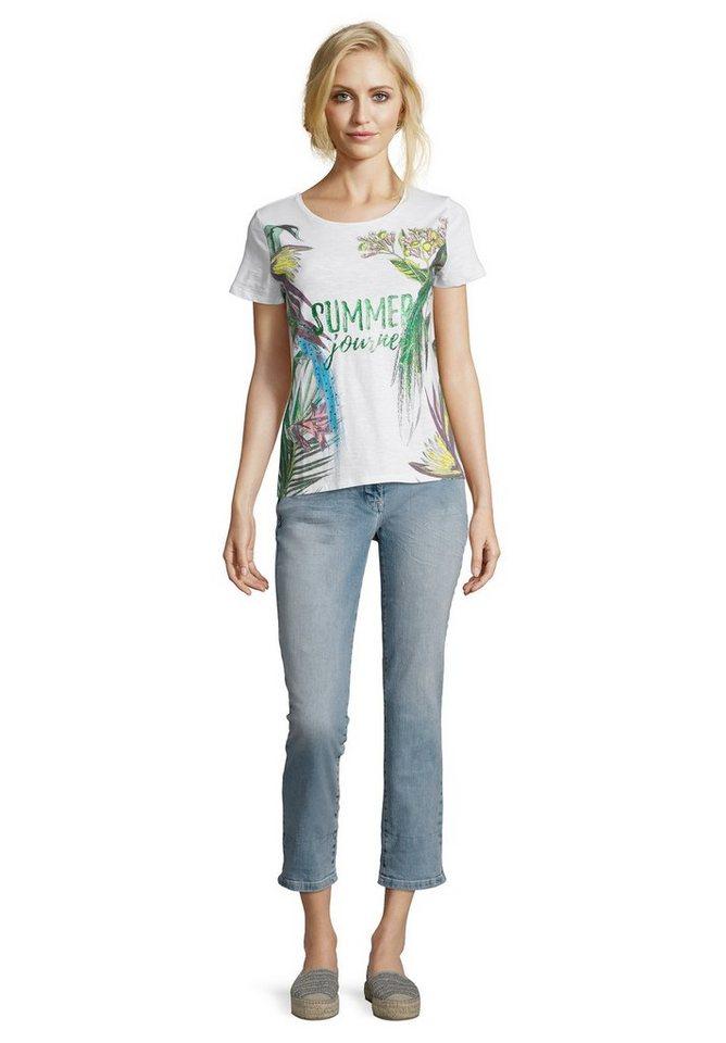 d748176336228c betty-barclay-halbarm-shirt-mit-placement-white-green-weiss.jpg?$formatz$
