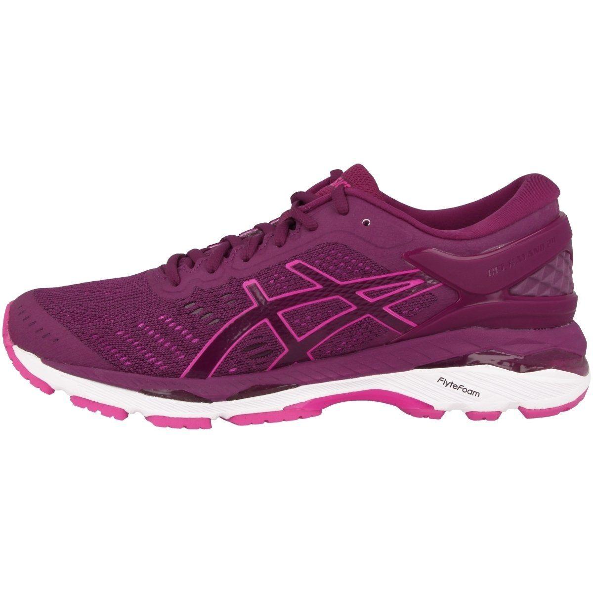Asics »Gel-Kayano 24« Laufschuh online kaufen | OTTO