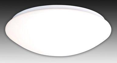 näve LED Deckenleuchte »BERN«