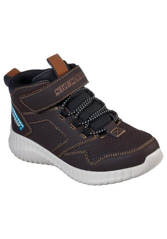 SKECHERS KIDS Кроссовки »Elite Flex«