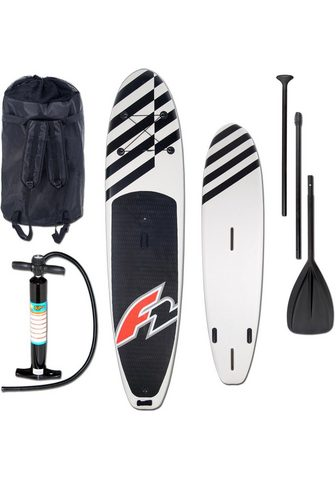 F2 Inflatable SUP-Board » I-SUP Allround ...