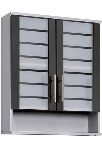 SCHILDMEYER Навесной шкаф »Nikosia«