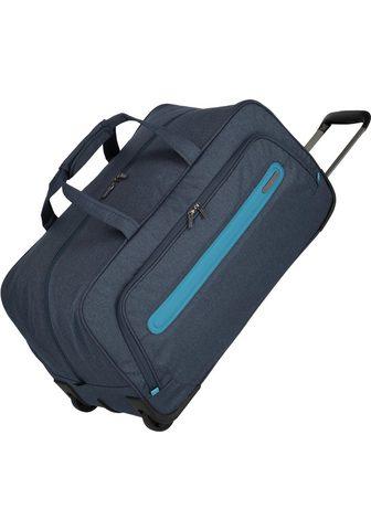 TRAVELITE Kelioninis krepšys »Madeira 64 cm mari...