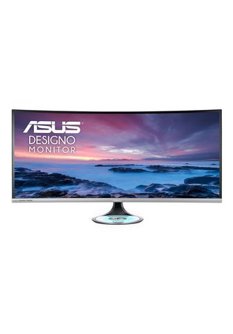 ASUS MX38VC Gaming-Monitor »9525 cm (375