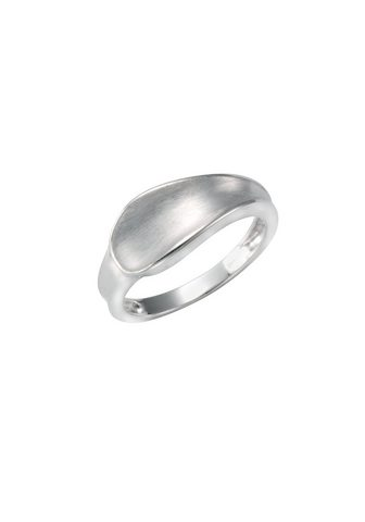 VIVANCE Žiedas »925/- Sterling Silber rhodinie...