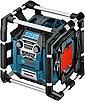 Bosch Professional Baustellenradio »GML 20«, Bild 1
