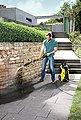 Kärcher Hochdruckreiniger »HDR K 7 Premium Full Control Plus Home«, Bild 14