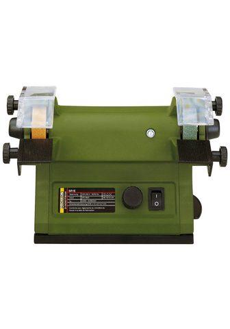 PROXXON Poliravimo mašina »SP/E«