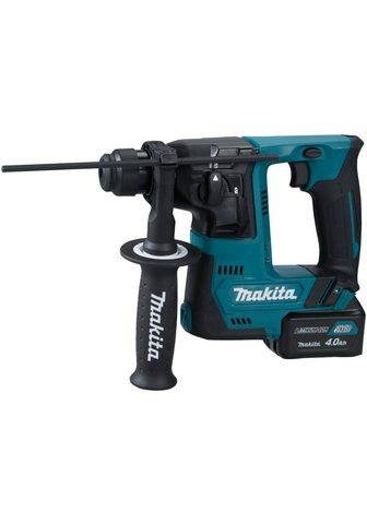 MAKITA Perforatorius »HR140DSMJ / HR140DZ« 10...