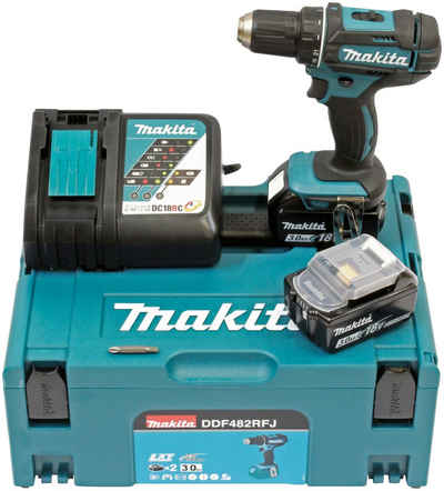 online store 2b1ff 39115 Makita Werkzeug online kaufen | OTTO