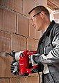 EINHELL Set: Bohrhammer »RT-RH 32 Kit«, Bild 3