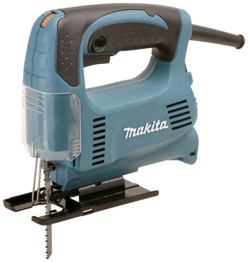 MAKITA Stichsäge »4327J«, 65 mm