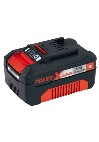 EINHELL Akumuliatorinis »Power X-Change« 18 V ...