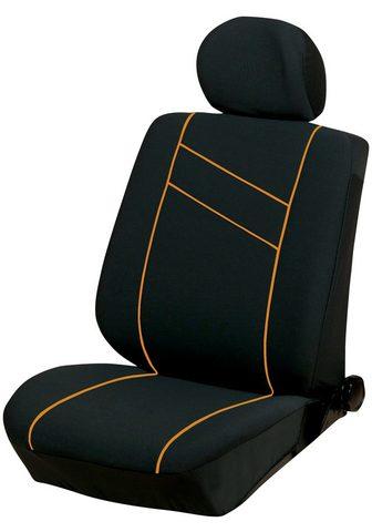 RÖKÜ-OTTO RÖKÜ-OTTO Automobilių sėdynių užvalkal...