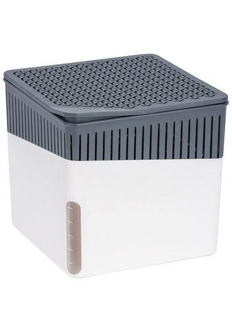 WENKO Oro sausintuvas »Cube 500 g«