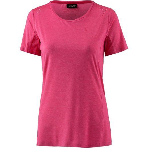 Schöffel T-Shirt »Kashgar«