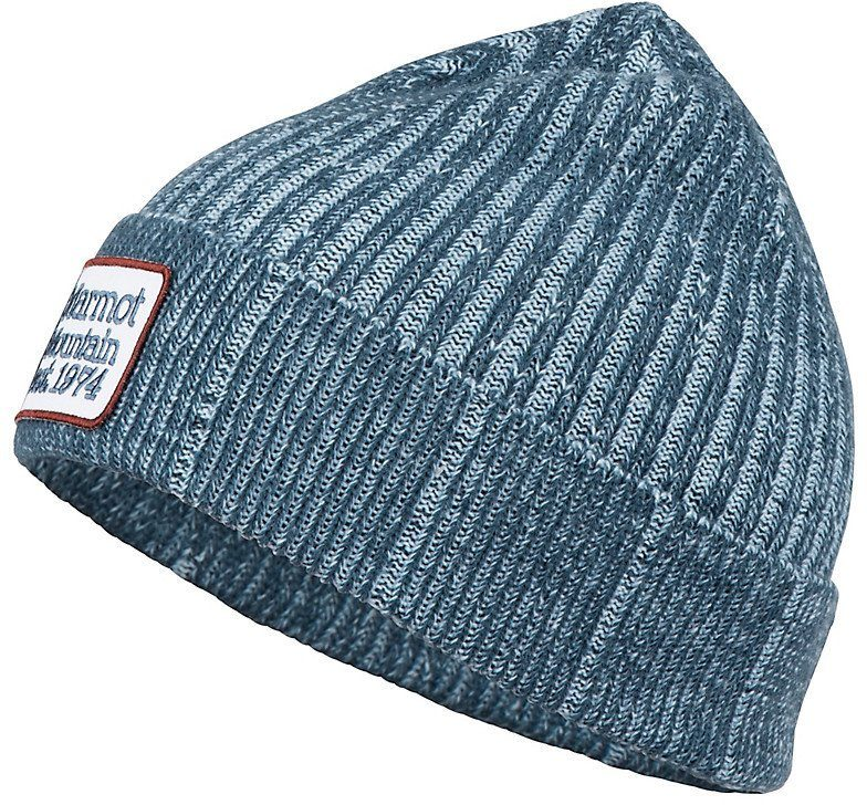 Marmot Retro Trucker Hat M/ütze