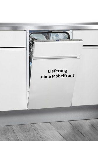 HANSEATIC Filtras Integruojama indaplovė 9 Litra...