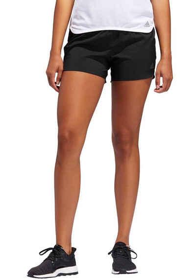 96cbdd268ca71 Damen Shorts online kaufen | OTTO