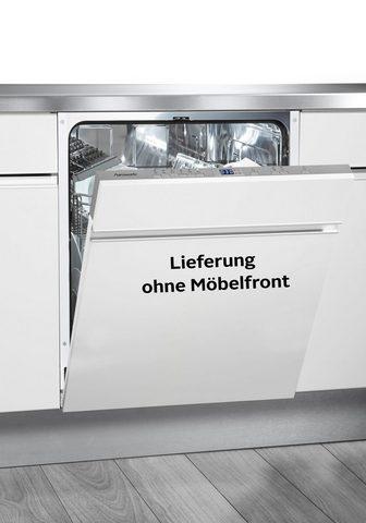 HANSEATIC Filtras Integruojama indaplovė 11 Litr...