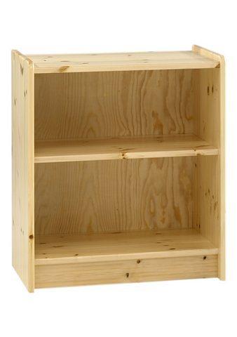 b cherregal home affaire online kaufen otto. Black Bedroom Furniture Sets. Home Design Ideas