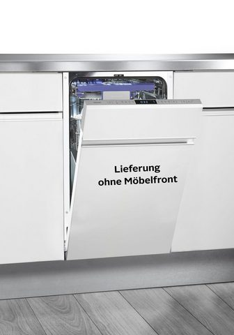 HANSEATIC Filtras Integruojama indaplovė 8 Litra...