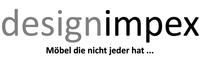 designimpex
