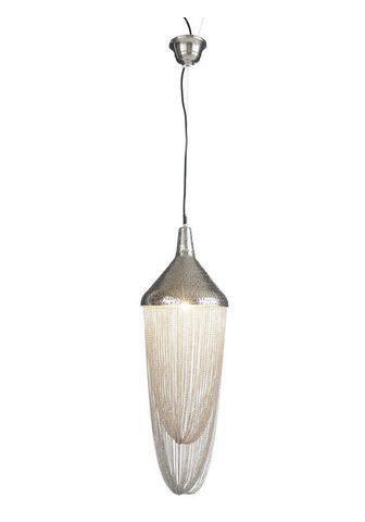 HEINE HOME Pakabinamas šviestuvas su Kettenbehang...