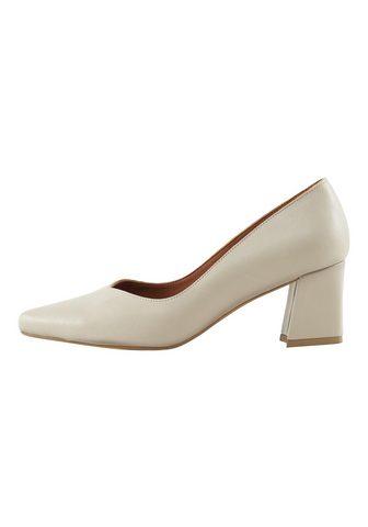 Туфли klare дизайн