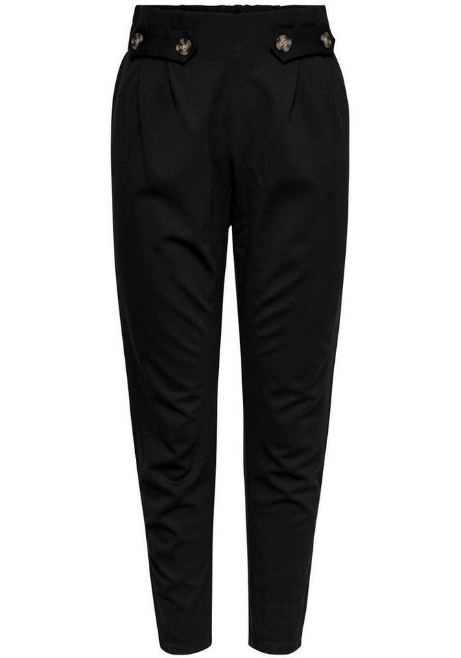 Only Jogger Pants »VIRA«