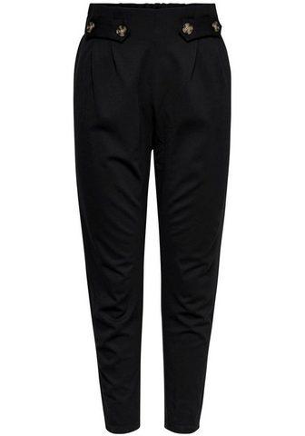 Брюки брюки »VIRA«