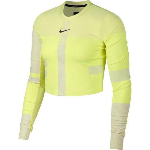 Nike Laufshirt »Tech Pack«
