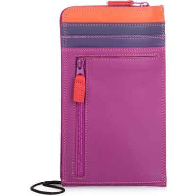 7a7029889a6ed Portemonnaie in rosa   pink online kaufen
