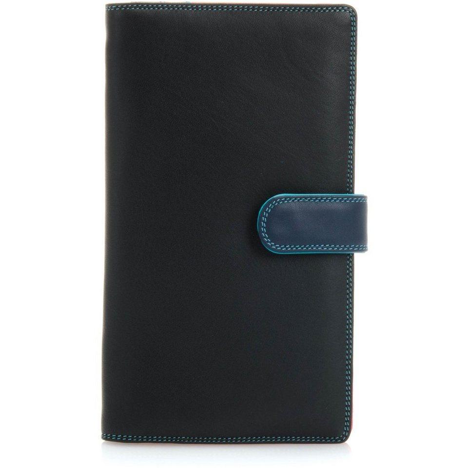 0a8f2112021ec Mywalit Large Tab Breast Wallet Geldbörse Leder 11 cm online kaufen ...