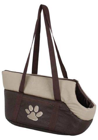 HEIM Gyvūnų transportavimo krepšys »Classic...