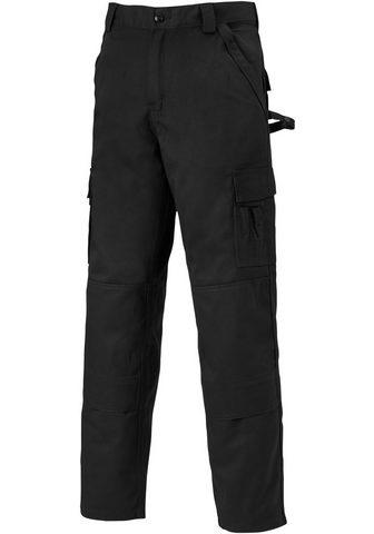 DICKIES Брюки »Industry брюки 2.0«...