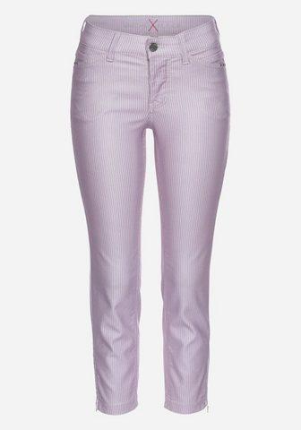 MAC Džinsai »Dream Chic Glam Pocket«