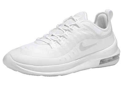 43acbaed26 Nike Air Max kaufen » AirMax für Damen & Herren | OTTO