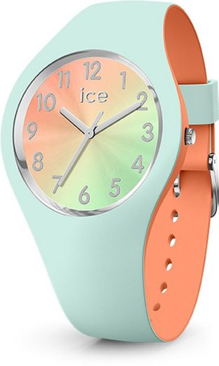 ice-watch Quarzuhr »ICE duo chic, 16981«