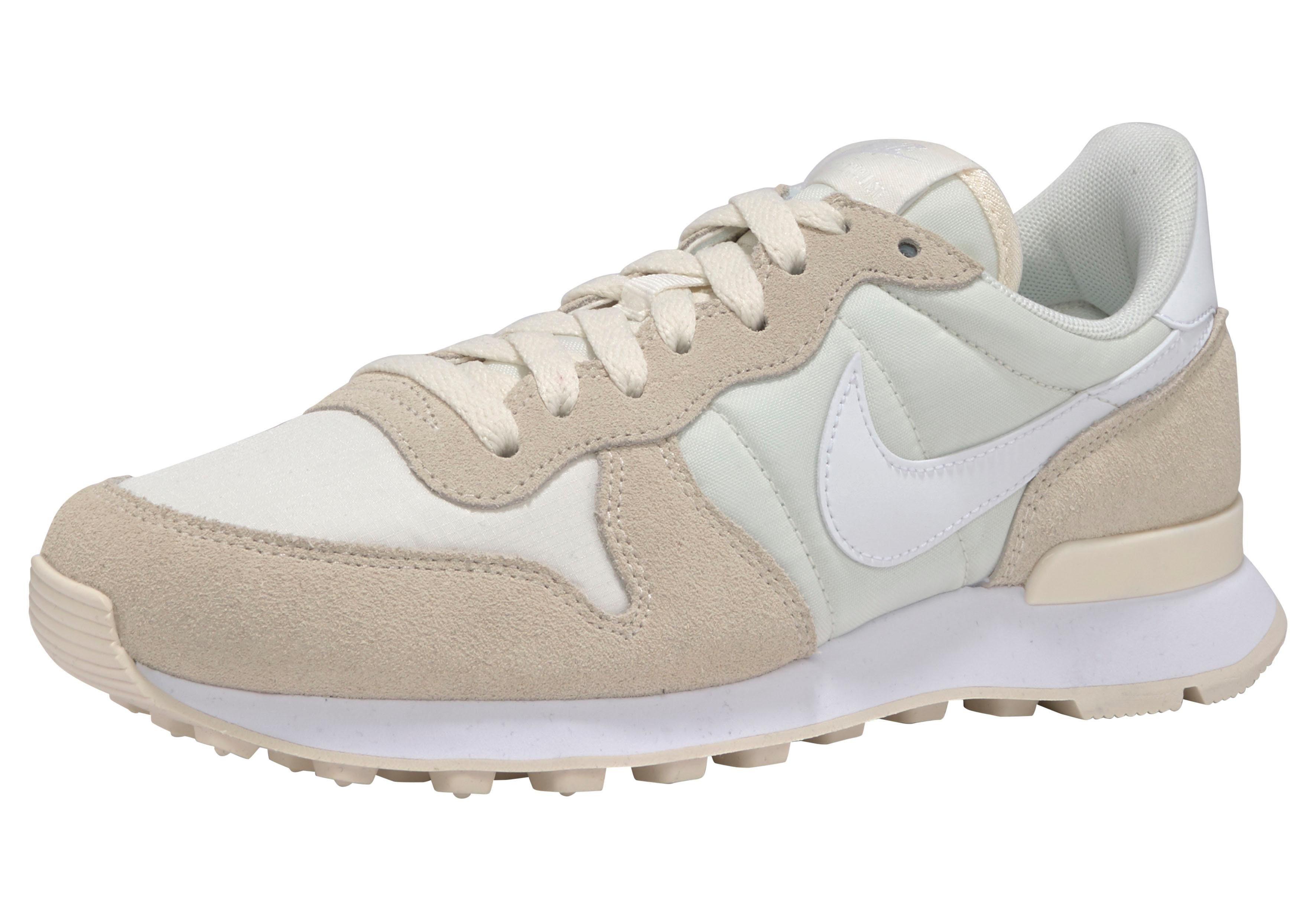 Nike Internationalist« Internationalist« Nike Sportswear »wmns Sportswear »wmns Sportswear Internationalist« SneakerOtto »wmns Nike SneakerOtto 3T1JKlFuc