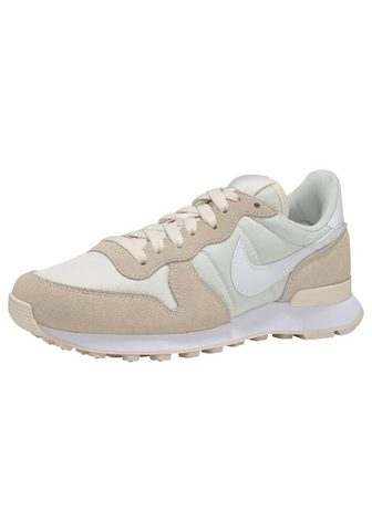 Кроссовки »Wmns Internationalist...