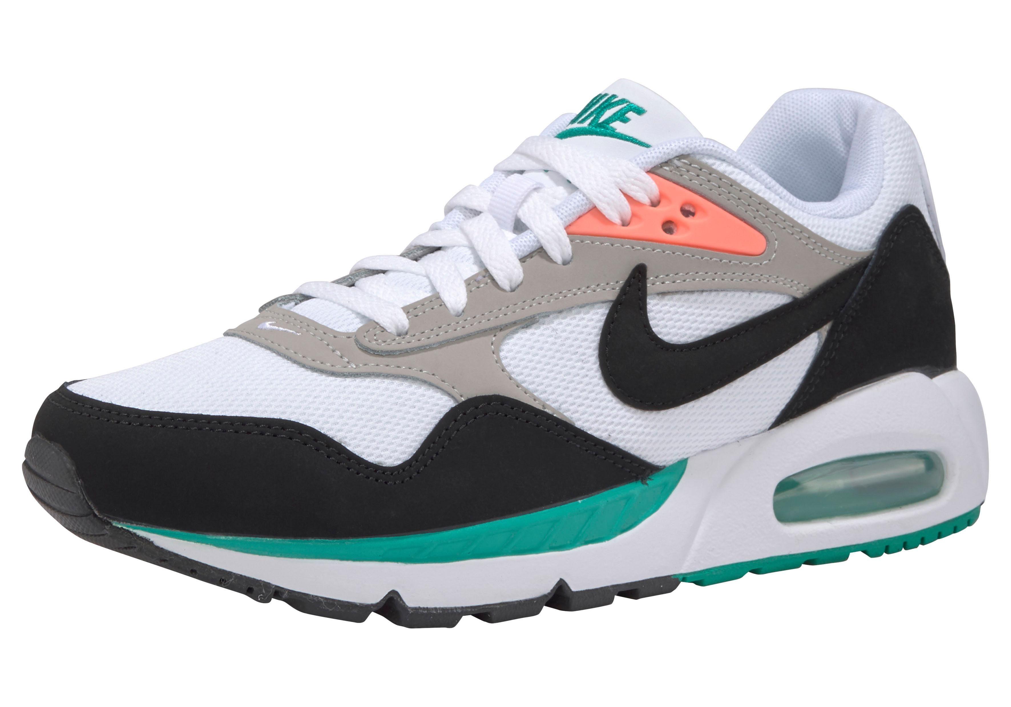Nike Sportswear »Wmns Air Max Correlate« Sneaker | OTTO