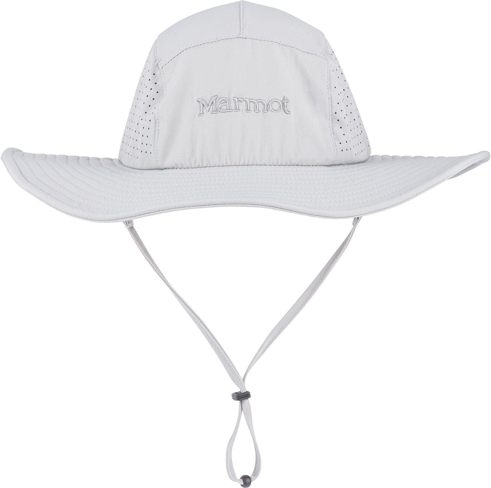 Hut Kaufen Online »breeze Hat« Marmot LSzMVGUjqp